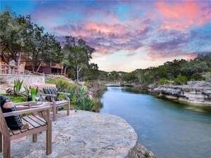 Real Estate for Sale, ListingId: 63177758, Wimberley TX  78676