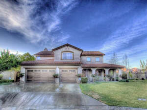 Featured Property in Castaic, CA 91384