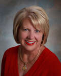Cheryl S. Cranford, Hattiesburg Real Estate