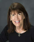 MARY A. BRUCE, Bonita Springs Real Estate