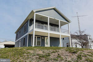 Featured Property in Wrightsville, PA 17368