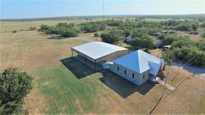 Real Estate for Sale, ListingId: 63197491, Throckmorton TX  76483