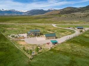 Real Estate for Sale, ListingId: 65016684, Bridgeport CA  93517