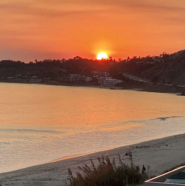 Rental Homes for Rent, ListingId:64653165, location: Malibu Road Malibu 90265