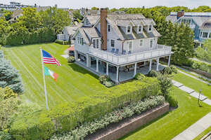 Homes for Sale in Monmouth County, NJ | Homes & Land ®