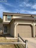 Rental Homes for Rent, ListingId:63887477, location: 4302 Hawks Lookout Lane Colorado Springs 80916