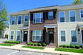 Apartments for Rent, ListingId:61611244, location: Myleigh Ave Cookeville 38501