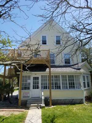 Real Estate for Sale, ListingId: 62128426, Hyannis MA  02601