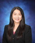 Jenni Li, Oviedo Real Estate