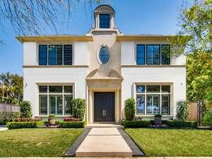 Fabulous Homes For Sale Houston Tx Houston Real Estate Homes Land Home Interior And Landscaping Ferensignezvosmurscom