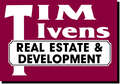 Tim Ivens Real Estate & Development, Maryville TN