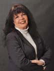 Diane Mollison, San Mateo Real Estate
