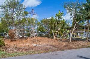Real Estate for Sale, ListingId: 44684174, Little Torch Key, FL  33042