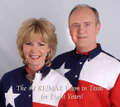 Ronnie & Cathy Matthews, Spring Real Estate, License #: 0199394