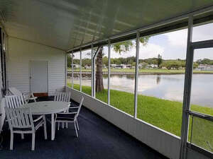 Featured Property in Casselberry, FL 32707
