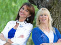Sharen Instine & Judy Smith, Prescott Real Estate