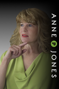 Anne Jones, Clarksburg Real Estate