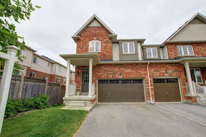 Featured Property in Waterdown, ON L0R 2H1