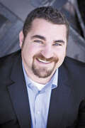 Brad Inhulsen, Greeley Real Estate