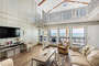Real Estate For Sale, ListingId: 50326641, Santa Rosa Beach, FL 32459