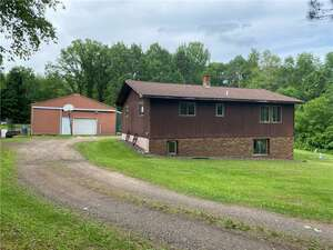 Real Estate for Sale, ListingId: 65274254, Comstock WI  54826