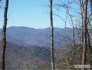 Real Estate for Sale, ListingId: 67309360, Scaly Mountain NC  28775