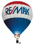 Re/Max Parry Sound Muskoka Realty Ltd. Brokerage*, Parry Sound ON