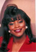 Bonita Hunter, Newport News Real Estate