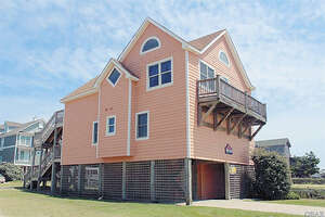 Real Estate for Sale, ListingId: 51932433, Nags Head, NC  27959