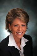 Phyllis Staines, Jacksonville Real Estate