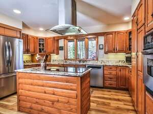 Real Estate for Sale, ListingId: 64745202, Harshaw WI  54529