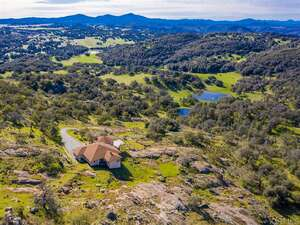Real Estate for Sale, ListingId: 62481368, Santa Ysabel CA  92070