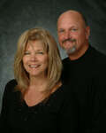 Terry & Jim Taylor, Navarre Real Estate