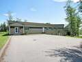 Real Estate for Sale, ListingId: 52899477, Magog, QC  J1X 5Y5