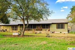 Real Estate for Sale, ListingId: 63228256, Luling TX  78648