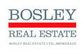 Bosley Real Estate Ltd., Brokerage, Niagara On the Lake ON