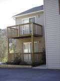 Apartments for Rent, ListingId:8587417, location: Morgantown 26505