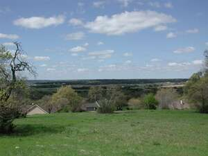 Real Estate for Sale, ListingId: 61373252, Burnet TX  78611