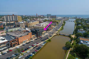 Homes for Sale Asbury Park NJ | Asbury Park Real Estate