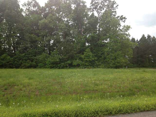 Land For Sale 35 Riversedge Arlington Tn Homes Land