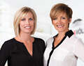 Kara & Kara, Westlake Village Real Estate, License #: 01918442, 01930543