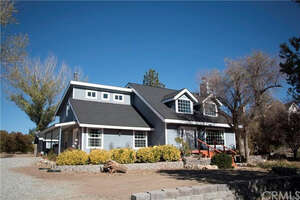 Featured Property in Mountain Center, CA 92561