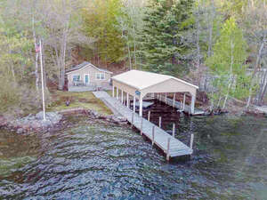 Real Estate for Sale, ListingId: 51530231, Alton, NH  03809