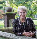 Sue Farrell, Richmond Real Estate