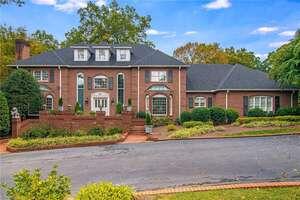 Homes for Sale Winston Salem NC | Winston Salem Real Estate | Homes & Land®