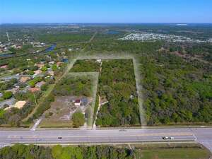 Real Estate for Sale, ListingId: 63897283, Nokomis FL  34275
