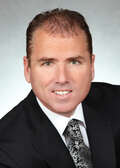 Gary Betts, Mississauga Real Estate