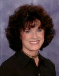 Patty Clark, Minden Real Estate