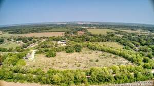 Real Estate for Sale, ListingId: 66467110, Atascosa TX  78002