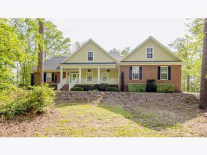 Featured Property in Appling, GA 30802